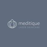 Meditique Laser Skincare - Ft. Walton Beach