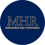 Milwaukee Hair Restoration - Milwaukee