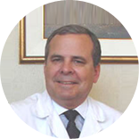 Dr. Roger C. Mixter - L'image Skin Spa