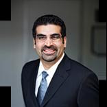 Dr. Shahin Fazilat