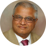 Dr. Raj K. Gupta