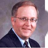 Dr. Mark Reece