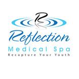 Reflection Med Spa
