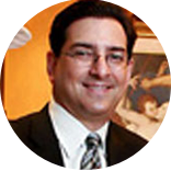 Dr. Adam Rubinstein - Turnberry Plastic Surgery