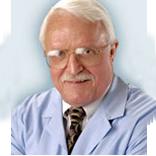 Dr. Robert C. Russell