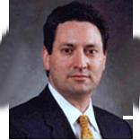 Dr. Timothy Schurman