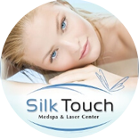SilkTouch Laser