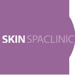 Skin SpaClinic