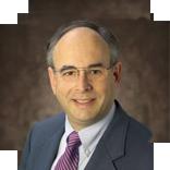 Dr. Steven Yarinsky, MD, FACS