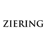 Ziering Medical - Pittsburgh