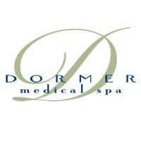 Dormer Medical Spa-Hamptons