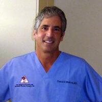 Dr. David E. Marcus