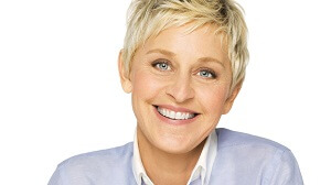 Did Ellen Dance Her Way to the Plastic Surgeon's Office?