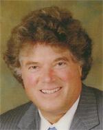 Dr. Gary Takowsky