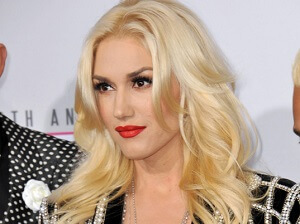 Gwen Stefani, Kylie Jenner and Blake Lively: What Plastic Procedures Have They Had?