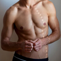 Gynecomastia Groans: Stigma and Emotional Stress of Male Breasts