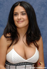 Celebrity Breast Implants: The Top 10 (or 20)