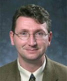 Dr. Michael Hueneke