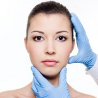 cosmetic surgery, The premiere site for celebrity plastic surgery