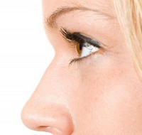 Injection Rhinoplasty: The Non-Surgical Nose Job