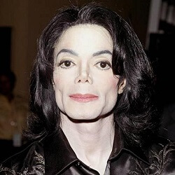 Man in the Mirror: Michael Jackson Coped with Childhood Abuse via Plastic Surgery