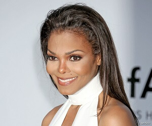 Plastic Nation: Janet Jackson's History of Cosmetic Surgery