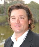Dr. David Jansen