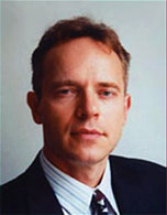 Dr. Joseph M. Pober MD, PC - NYC Logo