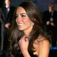 Give Me The Kate: Thousands of Women Request Kate Middleton's Perfect Nose