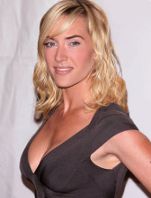 Kate Winslet's Anti Cosmetic Surgery League: A Rebuttal