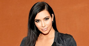Did Kim Kardashian Really Spend 100K on Plastic Surgery?