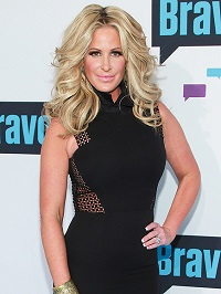 Did She or Didn't She? Plastic Surgeons Weigh in on Kim Zolciak-Biermann's Changing Features