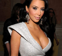 The Complete History of Kim Kardashian Plastic Surgery Rumors