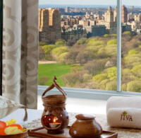 Luxury NYC Hotel Offers Plastic Surgery Package