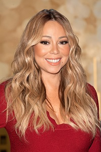 Is Mariah Carey Planning a Pre-Wedding Plastic Surgery Makeover?