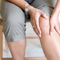 Liposuction Available to Help Treat or Prevent Knee Osteoarthritis in Chicago