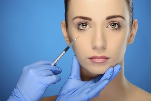 10 Plastic Surgery Facts You Should Know