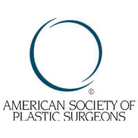US Reports 3% Increase in Plastic Surgery Procedures in 2013