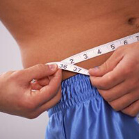 How to Boost Your Body after Bariatric Surgery
