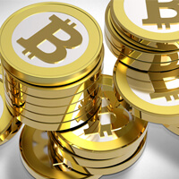 Cosmetic Surgery Center to Start Accepting Bitcoin as Payment