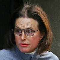 Jenner Watch: Has Bruce Finally Transitioned?!