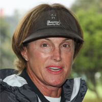BRUCE JENNER Interested in Female Surgeries?