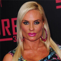 Coco Austin Both Confirms and Denies Plastic Surgery Rumors