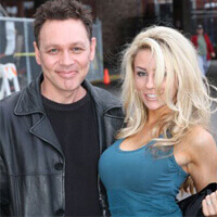Meet Boo and Bee, Courtney Stodden's Breast Implants