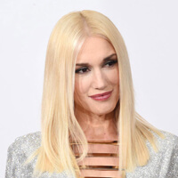 No Doubt Gwen Stefani's Gone Under the Knife, Plastic Surgery Expert Says