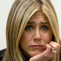 """If Only You Know How Much Older You Look"": Jennifer Aniston Calls Out Former ""Friends"""
