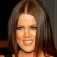 Drama and Trauma for Khloe Kardashian
