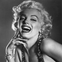 Marilyn Monroe's Plastic Surgery Records to be Auctioned