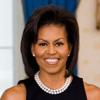 Michelle Obama Getting Plastic Surgery?
