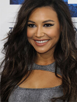 'Glee' Star Received Breast Implants?